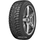Фото Hankook Winter i*Pike RS W419 (205/65R16 95T)