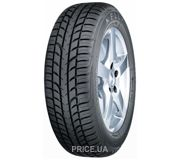 Фото Kelly HP (205/60R16 96H)