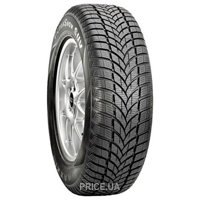 Фото Maxxis MA-SW Victra Snow SUV (205/80R16 104T)