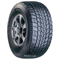 Фото TOYO Open Country I/T (275/60R20 115T)