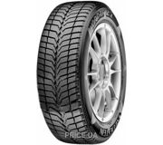 Фото Vredestein Nord-Trac 2 (225/50R17 98T)