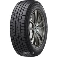 Фото Hankook Winter I*cept IZ W606 (195/70R14 91T)