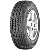 Фото Point S Summerstar 2 (185/65R14 86T)