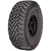 Фото TOYO Open Country M/T (235/85R16 120/116P)
