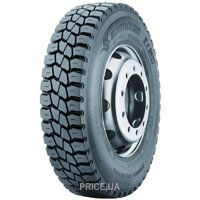Фото Kormoran D ON/OFF (315/80R22.5 156/150K)