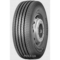 Фото Michelin X All Roads XZ (315/80R22.5 156/150L)
