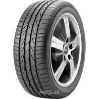 Фото Bridgestone Potenza RE050 (215/45R17 87V)