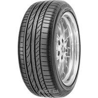 Фото Bridgestone Potenza RE050A (255/40R18 95Y)