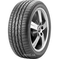 Фото Bridgestone Potenza RE050 (225/45R17 90W)