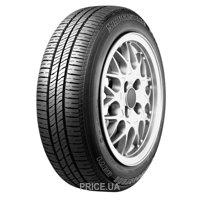 Фото Bridgestone B371 (165/60R14 75T)