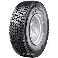 Фото Bridgestone R-Drive 001 (315/80R22.5 156/150L)
