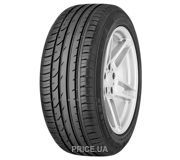 Фото Continental ContiPremiumContact 2 (195/50R16 88V)