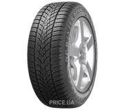 Фото Dunlop SP Winter Sport 4D (245/50R18 100H)
