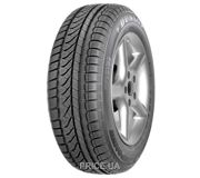 Фото Dunlop SP Winter Response (185/60R15 88H)