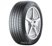 Фото Barum Bravuris 3 (225/50R17 98V)