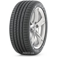 Фото Goodyear Eagle F1 Asymmetric 2 (205/45R17 88Y)