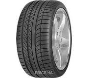 Фото Goodyear Eagle F1 Asymmetric (245/40R17 95Y)
