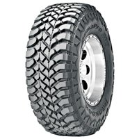 Фото Hankook Dynapro MT RT03 (305/70R16 118/115Q)