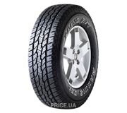 Фото Maxxis AT-771 (255/65R17 110H)