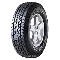 Фото Maxxis AT-771 (265/70R15 112S)