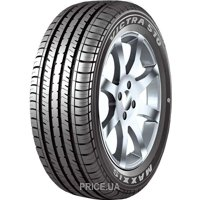 Фото Maxxis MA-510 Victra (195/65R14 89H)
