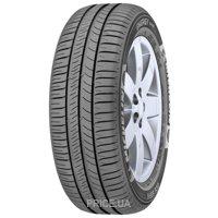 Фото Michelin Energy Saver Plus (195/55R16 91T)