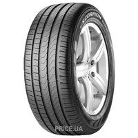 Фото Pirelli Scorpion Verde (225/60R18 100H)
