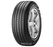 Фото Pirelli Scorpion Verde All Season (285/45R22 114H)