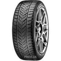 Фото Vredestein Wintrac Xtreme S (205/55R16 94V)