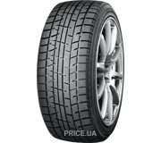 Фото Yokohama Ice Guard IG50A (235/50R18 97Q)