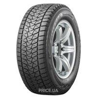 Купить шины в одессе 235/45/17 купить шины в питере по оплате частями