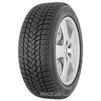 Фото FirstStop Winter 2 (185/65R15 88T)