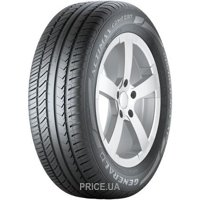Фото General Tire Altimax Comfort (195/65R15 91H)