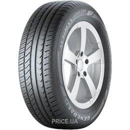 General Tire Altimax Comfort (185/65R14 86T)