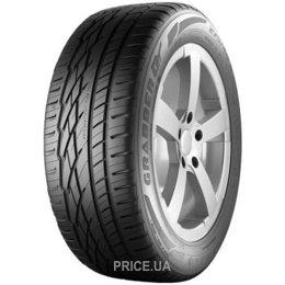 General Tire Grabber GT (265/65R17 112H)