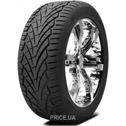General Tire Grabber UHP (275/60R15 107T)