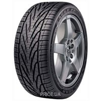 Фото Goodyear Eagle F1 All Season (245/40R19 98Y)