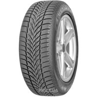 Фото Goodyear UltraGrip Ice 2 (205/55R16 94T)