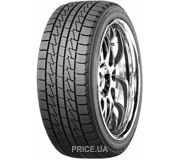 Фото Nexen Winguard Ice (205/70R15 96Q)