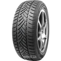 Фото LingLong Green-Max Winter HP (205/70R15 96T)