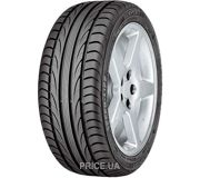 Фото Semperit Speed Life (215/55R17 94Y)