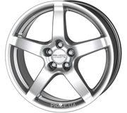 Фото Anzio Wheels Drag (R15 W6.5 PCD5x114.3 ET45 DIA70.1)
