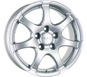 Фото Anzio Wheels Light (R15 W6.0 PCD4x100 ET38 DIA63.4)