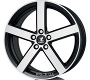 Фото IT Wheels Eros (R16 W7.0 PCD5x112 ET45 DIA57.1)