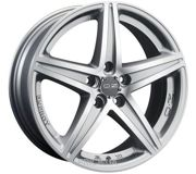 Фото OZ Racing Energy (R16 W7.5 PCD5x112 ET48 DIA75.0)
