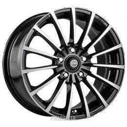 Racing Wheels H-429 (R15 W6.5 PCD4x114.3 ET40 DIA67.1)