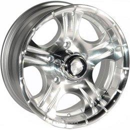Zorat Wheels 211 (R16 W7.0 PCD5x139.7 ET0 DIA110.5)