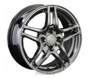 Фото Storm Wheels AT-508 (R14 W6.0 PCD4x100 ET35 DIA67.1)