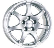Фото Anzio Wheels Light (R15 W6.0 PCD4x100 ET38 DIA63.3)