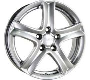 Фото Anzio Wheels Wave (R16 W7.0 PCD5x112 ET45 DIA57.1)